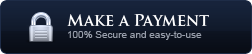 make-a-secure-payment-button-